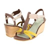 Camper Ayakkabı Modelleri