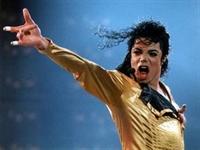 İşte Michael Jackson ın Son Şarkısı