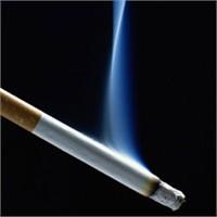 Neden Sigara İçtiğinizi Biliyor Musunuz?