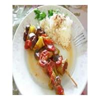 Çöp Kebabı Tarifi