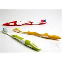 Nasıl Yapılır: Diş Fırçaları