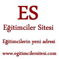 Cumhuriyet Dönemi Türk Edebiyatı Konu Özeti + Ekte