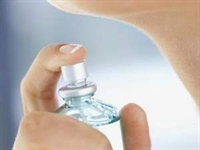 İşte En Seksi 10 Parfüm !!