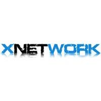 Xnetwork Nedir. Ne Zaman Başlayacak