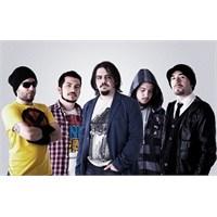 Rock Ve Dubstep'in Ortak Ayak Sesleri: Manivela