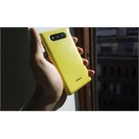 Nokia Cep Telefonlarına İnanılmaz Özellik!