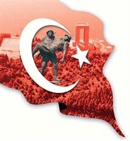 Çanakkale İçinde Vurdular Beni Türküsü - Hikayesi