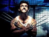 X-men Başlagıç Filmi Fragman
