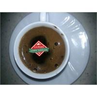 Türk Kahvesi Yapılışı Nasıl