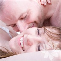 Cinsel İstek Kaybı Yaşıyorsunuz