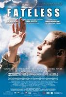 Güneş Carpması Filmi Fragman