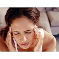 Baş Ağrısı Belirtileri Ve Tedavisi