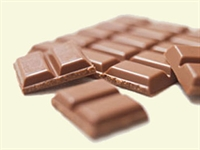 Çikolatanın Faydaları Da Var