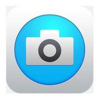 Resmi Twitpic Uygulaması Yayınlandı