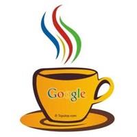 Google Caffeine Nedir?