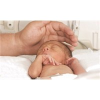 Bebeklerde Kronik Akciğer Hastalığı
