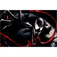 Yeni Venom Geliyor