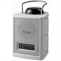 Panasonic Taşınabilir Hoparlör Wx-lp100