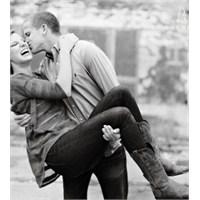 Gerçek Aşk Nasıl Belli Olur ?