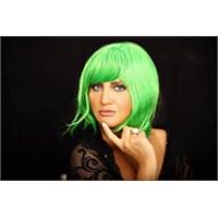 Sibel Can'ın Yeni Saç Modeli Yeni İmajı 2012