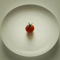 Kalori Yakmanın 6 Kolay Yolu!