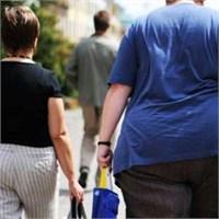 Obezite Nedir, Türkiye'de Durum Nedir?