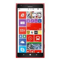Nokia Lumia 1520 Ve Nokia Lumia 1520 Özellikleri
