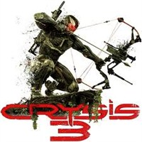 Crysis 3 İnceleme (Pc)
