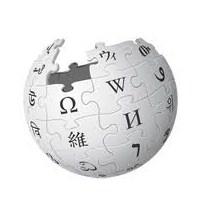 Vikipedi Mercek Altında!
