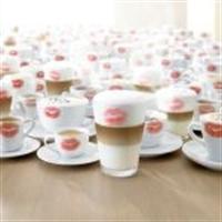 Espresso Nedir
