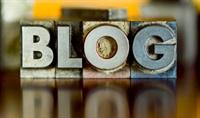 Sosyal Ağlara Yönelen Gençler Blog Yazmayı Bıraktı
