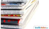 2009 un En Çok Okunan Haberleri