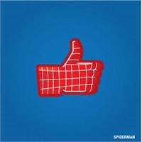 """Süper Facebook """"Beğen"""" Tuşları"""
