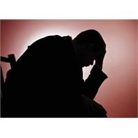 Depresyonun En Etkili Yaşı