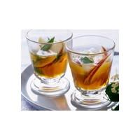 Elma Suyu Koyteyli ( Çayı)