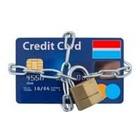 Kredi Kartı Kullanıcılarını Bekleyen Tehlikeler!