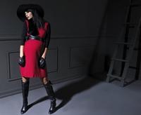Ten Club Hamile Giyim Koleksiyonu