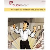 Clickbank Hakkında Bilinmesi Gerekenler