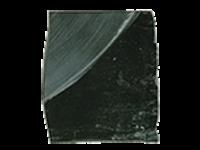 Şifalı Taşlar - Oniks Taşı Ve Faydaları