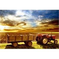 Tarım İşçilerinin Ödiyecekleri Prim Tutarı