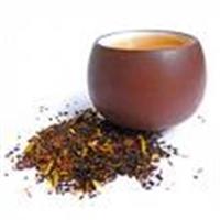 Ödem Çözücü, Zayıflatıcı Çay