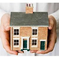Eviniz Sizce Yeterince Güvenli Mi?
