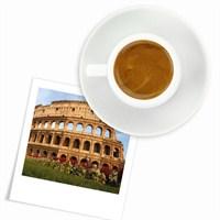 Kafeinin Hafızayı Geliştirdiği Kanıtlandı