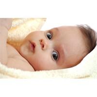 Bebekler Güven Duydukları Kişileri Örnek Alır