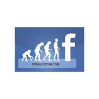 Facebook'tan Bezdirenler!