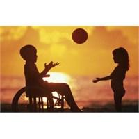Engelliler Hakkında Yazı