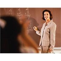 Okulda Başarılı Çocukların Sırrı Nedir?