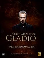 Kurtlar Vadisi Gladio Filmi