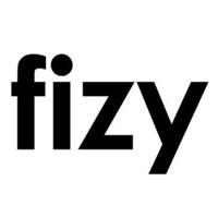 Fizy.Com Online Müzik Tekrar Açıldı