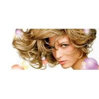 Saç Dökülmesini Vitaminler İle Durdurun